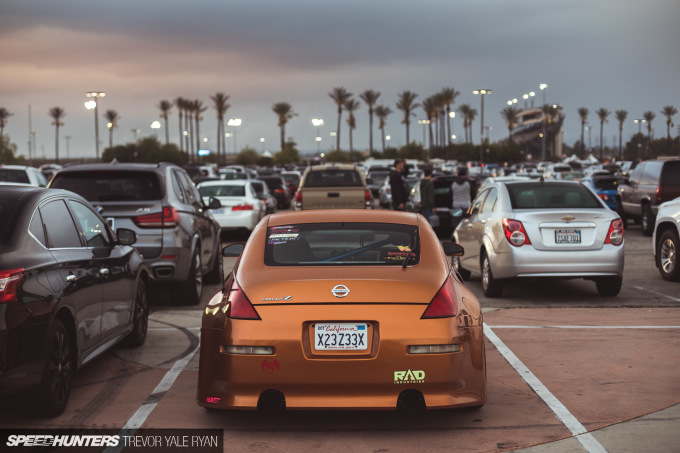 2018-SH_FD-Irwindale-Parking-Lot_Trevor-Ryan-068_4430