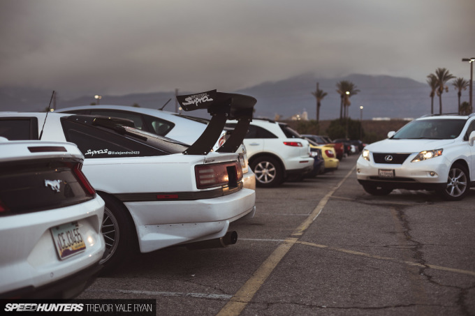 2018-SH_FD-Irwindale-Parking-Lot_Trevor-Ryan-070_4451