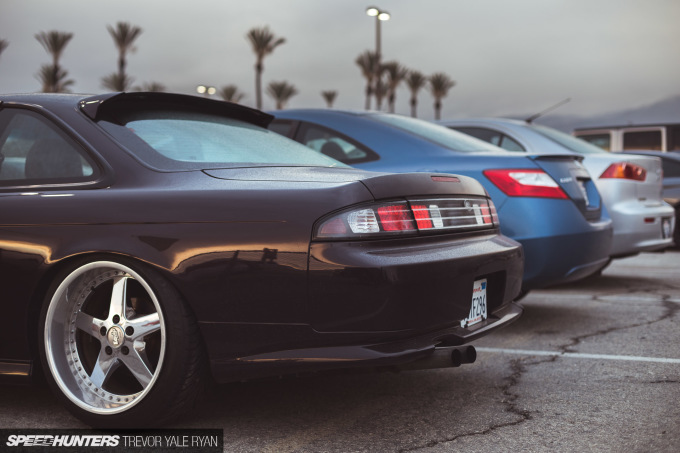 2018-SH_FD-Irwindale-Parking-Lot_Trevor-Ryan-072_4473