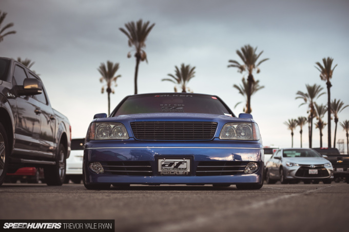 2018-SH_FD-Irwindale-Parking-Lot_Trevor-Ryan-077_4501