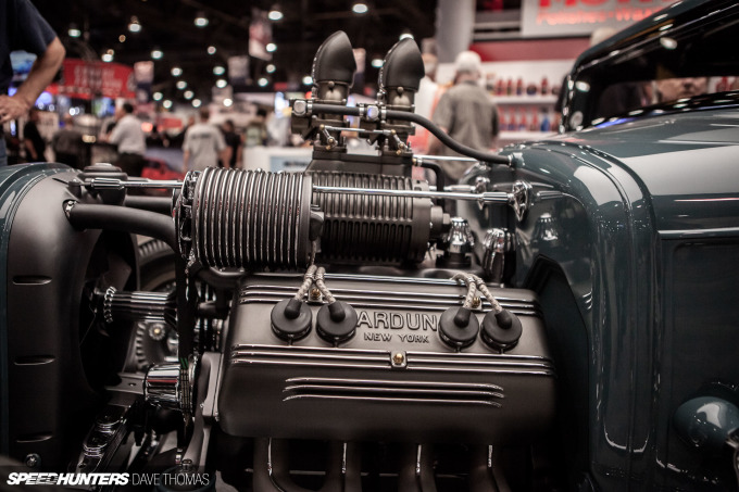 sema-2018-ford-afterthought-dave-thomas-3