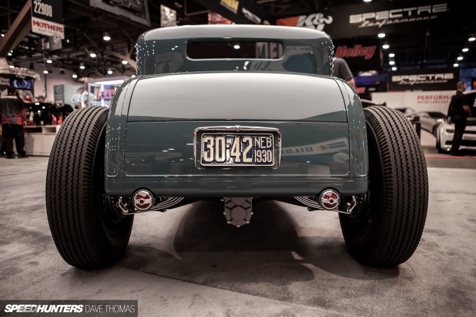 sema-2018-ford-afterthought-dave-thomas-9