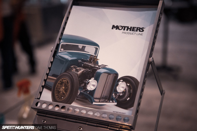 sema-2018-ford-afterthought-dave-thomas-1