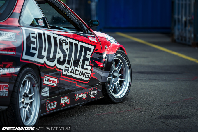 WTAC_Integra_Everingham_Speedhunters_ (5)