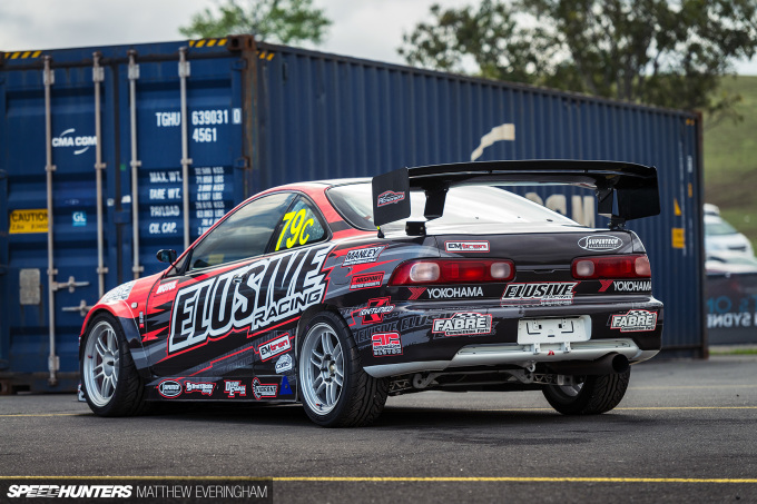 WTAC_Integra_Everingham_Speedhunters_ (11)