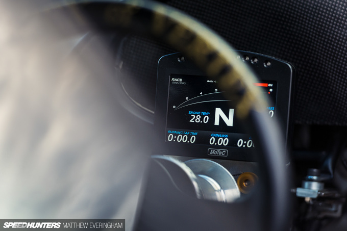 WTAC_Integra_Everingham_Speedhunters_ (21)