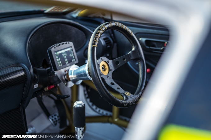 WTAC_Integra_Everingham_Speedhunters_ (35)
