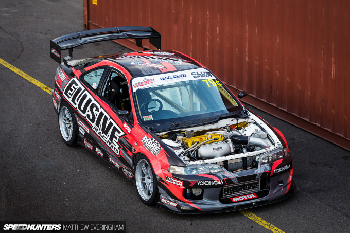 WTAC_Integra_Everingham_Speedhunters_ (48)