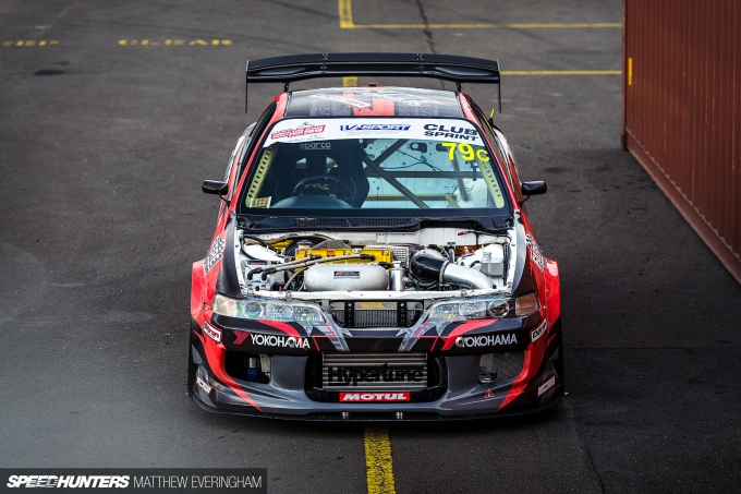 WTAC_Integra_Everingham_Speedhunters_ (49)