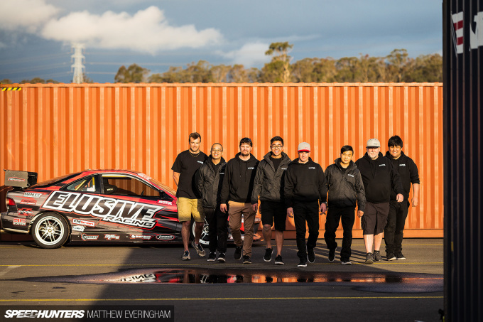 WTAC_Integra_Everingham_Speedhunters_ (69)