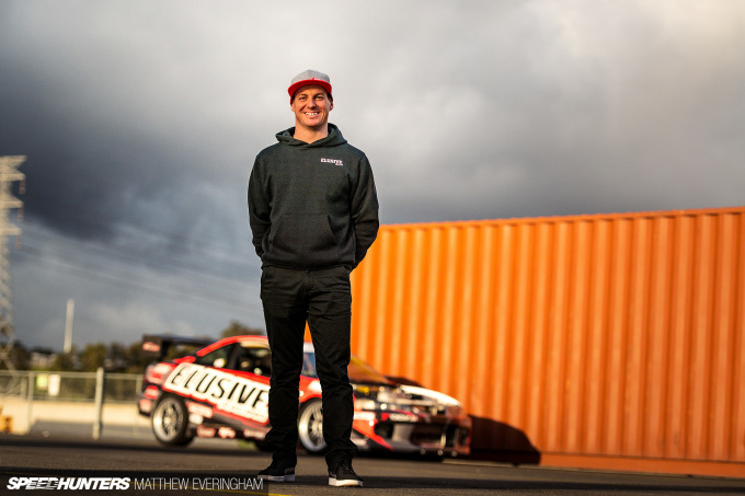 WTAC_Integra_Everingham_Speedhunters_ (77)