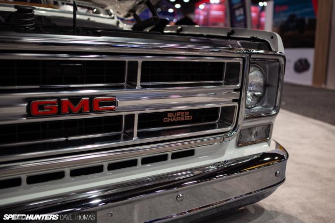 SEMA-2018-trucks-12
