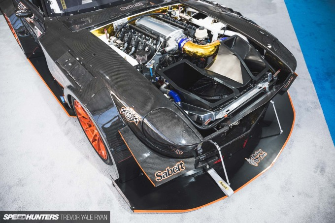2018-SH_Full-Carbon-240Z-SEMA_Trevor-Ryan-012_4894