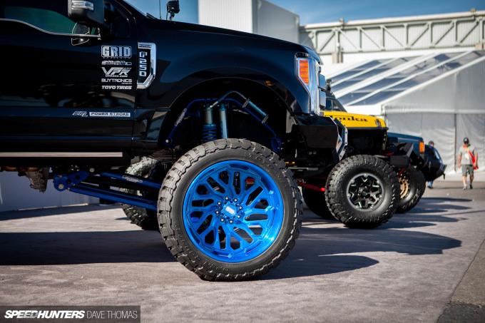 SEMA-2018-trucks-21