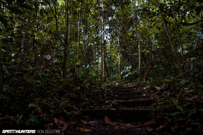 Ron_Celestine_Speedhunters_Tawau_Forest_1