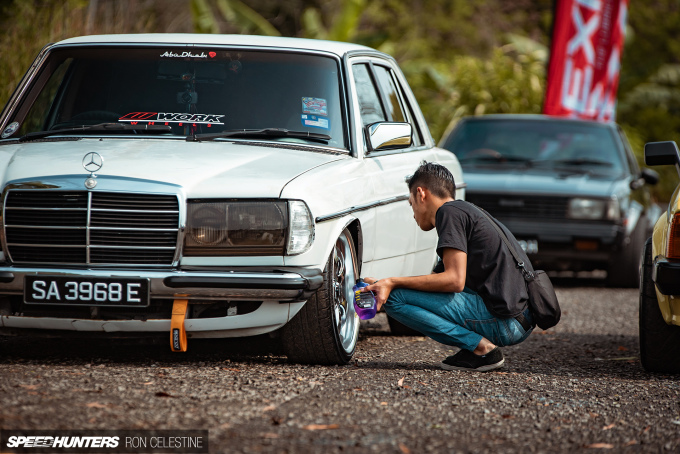 Ron_Celestine_Speedhunters_Tawau_Mercedes