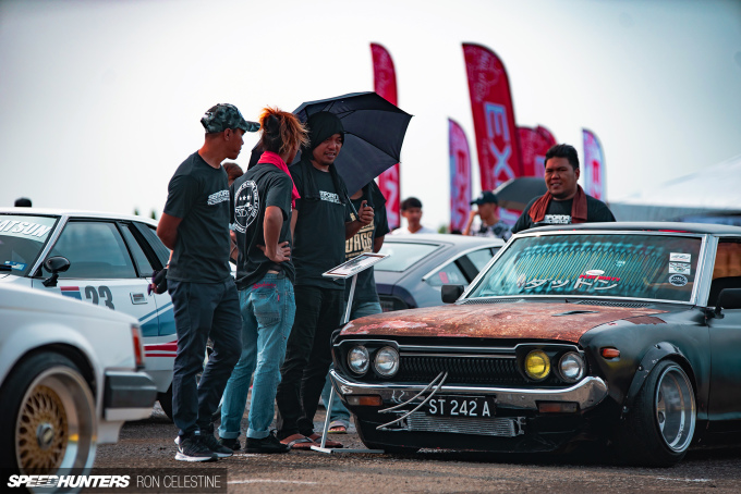 Ron_Celestine_Speedhunters_Tawau_People_3