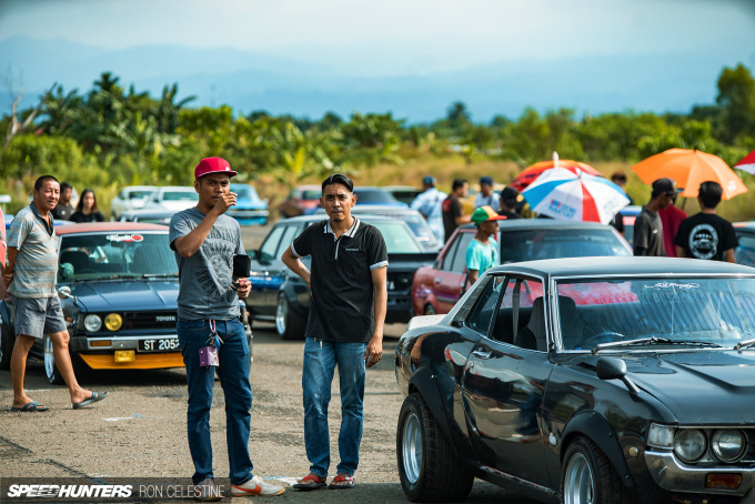 Ron_Celestine_Speedhunters_Tawau_People_4