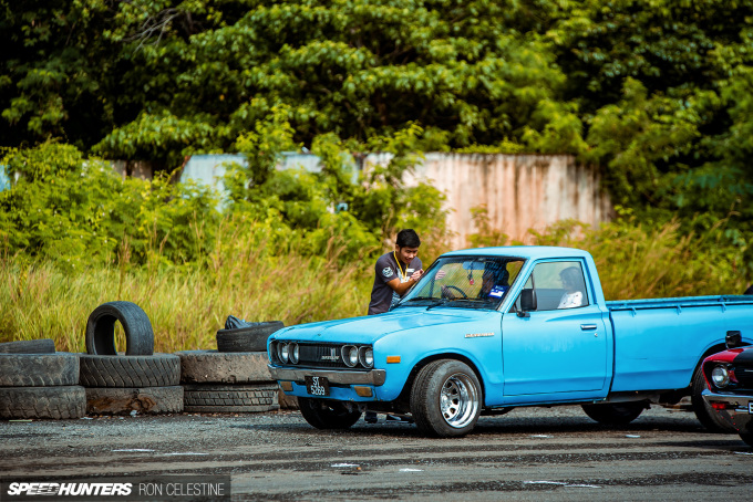 Ron_Celestine_Speedhunters_Tawau_Datsun_SUV