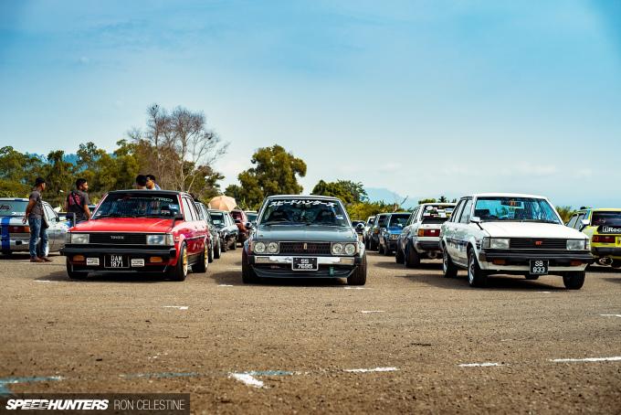 Ron_Celestine_Speedhunters_Tawau_KE70_Toyota