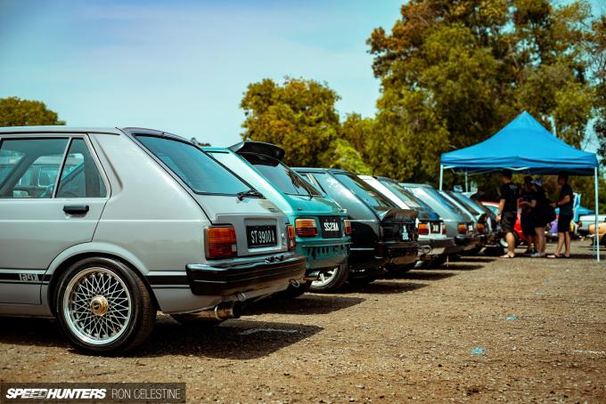 Ron_Celestine_Speedhunters_Tawau_KP61_Toyota