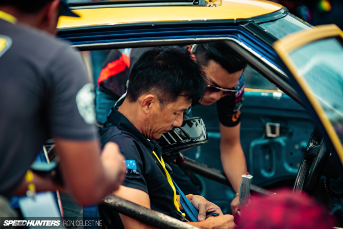 Ron_Celestine_Speedhunters_Tawau_Raretro_drag_suiting