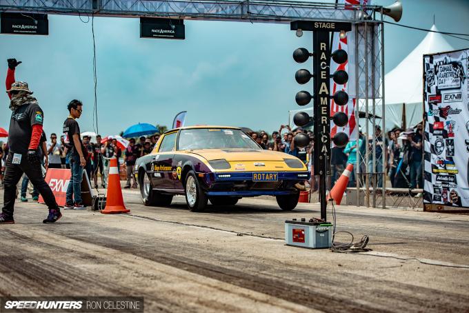 Ron_Celestine_Speedhunters_Tawau_Raretro_drag_Mazda_RX7