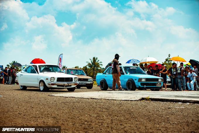 Ron_Celestine_Speedhunters_Tawau_Mazda_Grand_KE37