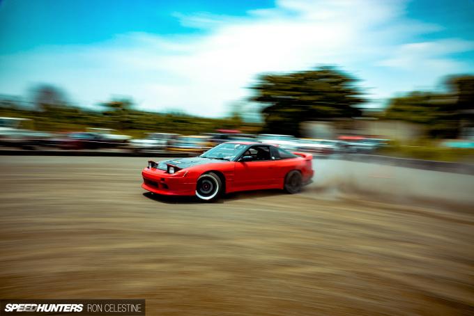 Ron_Celestine_Speedhunters_Tawau_Raretro_drift_180sx