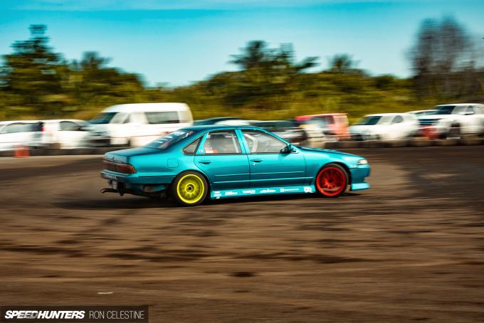 Ron_Celestine_Speedhunters_Tawau_Raretro_drift_cefiro_1