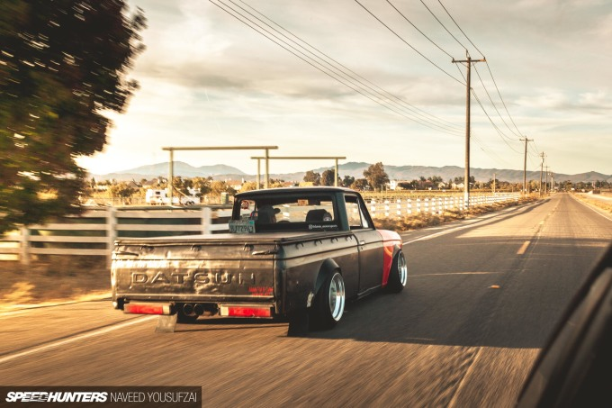 _MG_80062018-Carlos Datsun Truck-for-Speedhunters-by-Naveed-Yousufzai