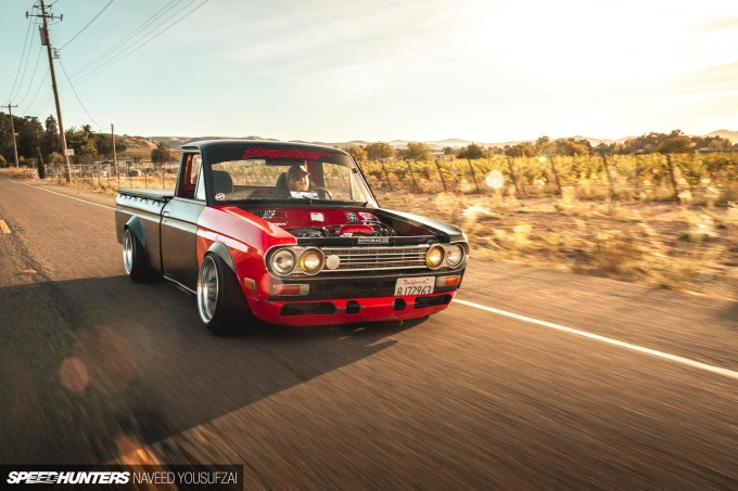 _MG_80402018-Carlos Datsun Truck-for-Speedhunters-by-Naveed-Yousufzai