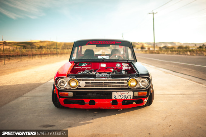 _MG_80682018-Carlos Datsun Truck-for-Speedhunters-by-Naveed-Yousufzai