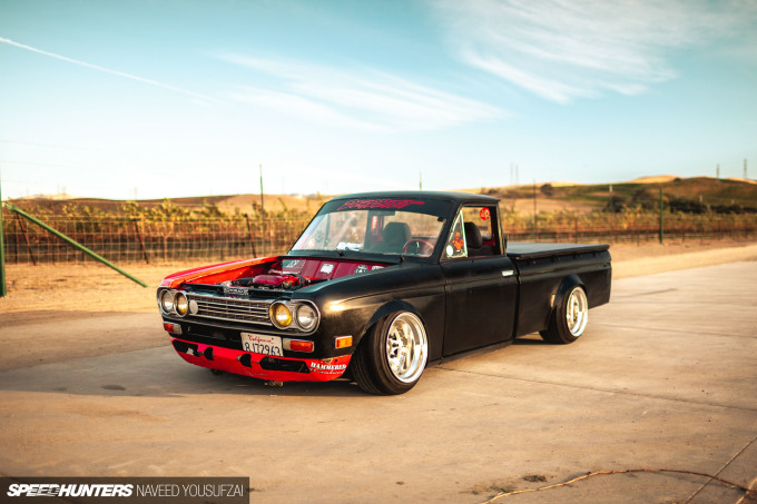_MG_80742018-Carlos Datsun Truck-for-Speedhunters-by-Naveed-Yousufzai