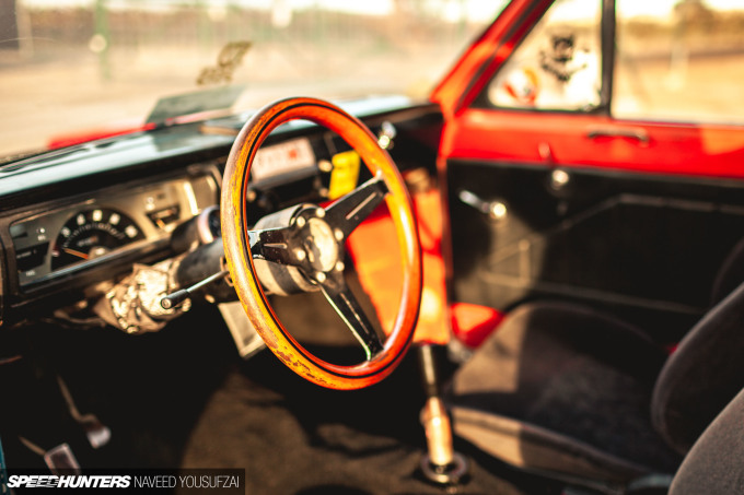 _MG_80772018-Carlos Datsun Truck-for-Speedhunters-by-Naveed-Yousufzai