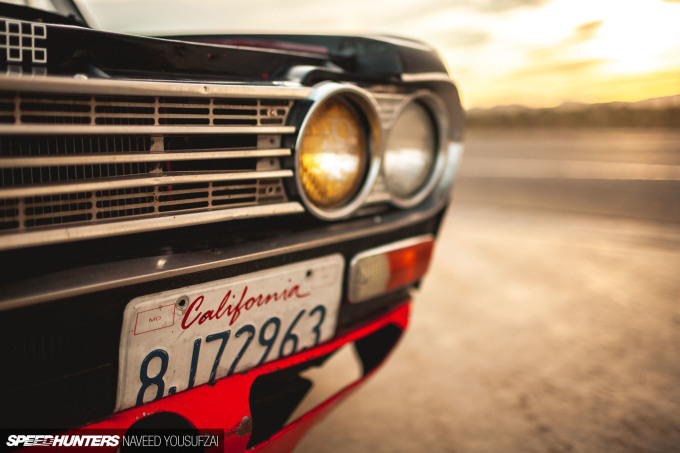 _MG_81452018-Carlos Datsun Truck-for-Speedhunters-by-Naveed-Yousufzai