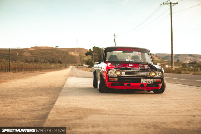 _MG_81542018-Carlos Datsun Truck-for-Speedhunters-by-Naveed-Yousufzai