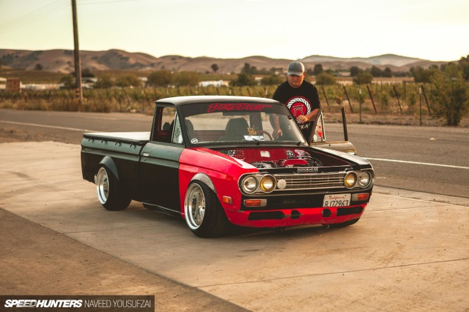 _MG_81772018-Carlos Datsun Truck-for-Speedhunters-by-Naveed-Yousufzai