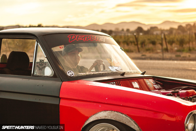 _MG_81792018-Carlos Datsun Truck-for-Speedhunters-by-Naveed-Yousufzai