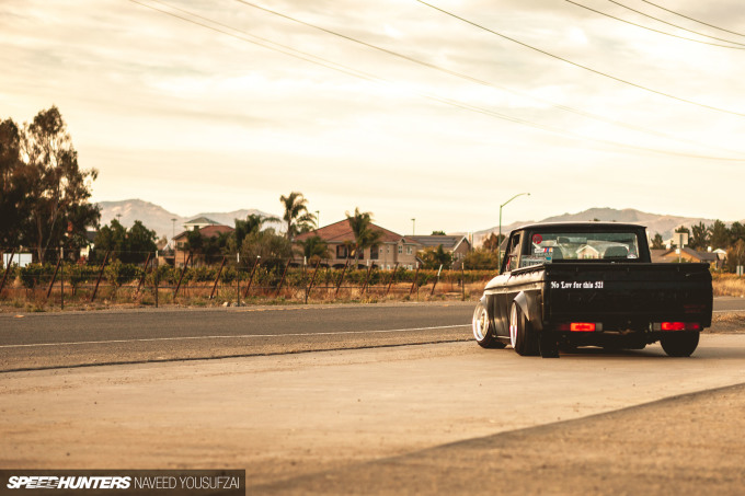 _MG_81812018-Carlos Datsun Truck-for-Speedhunters-by-Naveed-Yousufzai