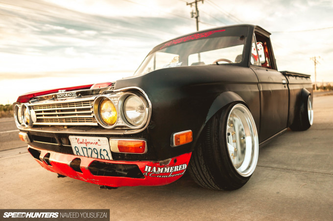 _MG_82242018-Carlos Datsun Truck-for-Speedhunters-by-Naveed-Yousufzai