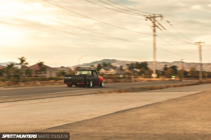 _MG_82912018-Carlos Datsun Truck-for-Speedhunters-by-Naveed-Yousufzai