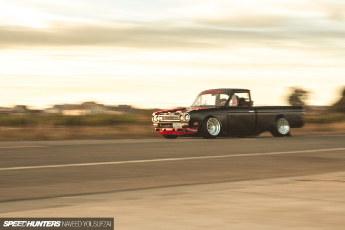 _MG_83072018-Carlos Datsun Truck-for-Speedhunters-by-Naveed-Yousufzai