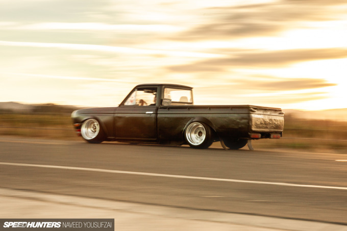 _MG_83122018-Carlos Datsun Truck-for-Speedhunters-by-Naveed-Yousufzai