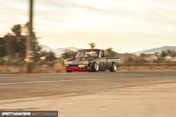 _MG_83282018-Carlos Datsun Truck-for-Speedhunters-by-Naveed-Yousufzai