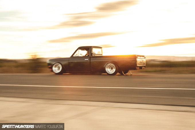 _MG_83362018-Carlos Datsun Truck-for-Speedhunters-by-Naveed-Yousufzai