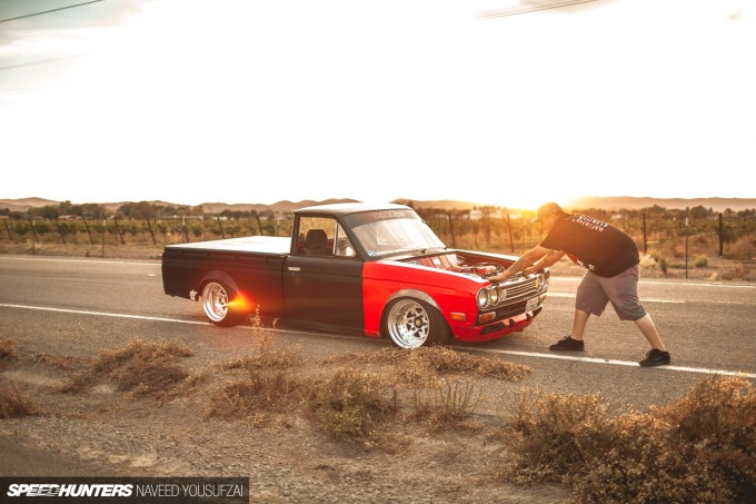 _MG_83622018-Carlos Datsun Truck-for-Speedhunters-by-Naveed-Yousufzai