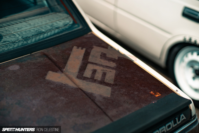 Ron_Celestine_Speedhunters_Tawau_Toyota_Sticker
