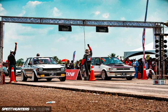 Ron_Celestine_Speedhunters_Tawau_Drag_race