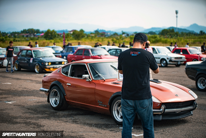 Ron_Celestine_Speedhunters_Tawau_S30_Datsun
